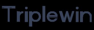 triplewin