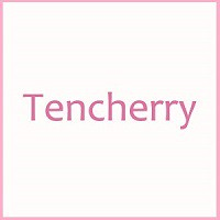 tencherry
