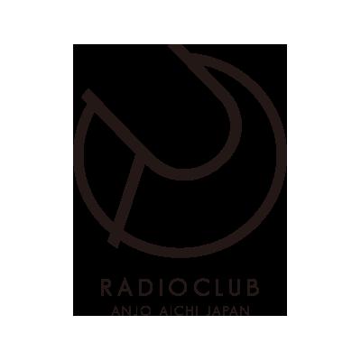radioclubnet
