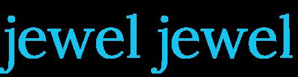 jewel jewel