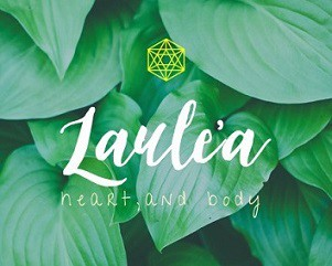 オーガニック・自然派雑貨 Laule'a(ラウレア)