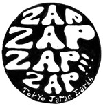 ZAP SURF SHOP