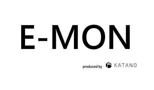 E-MON