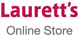 Laurett's Store