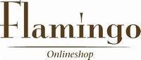 韓国子供服/韓国レディース服 通販 Flamingo -フラミンゴ-
