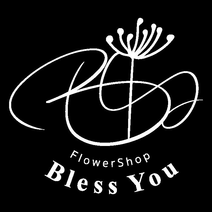 BlessYou