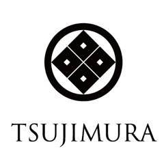 葛の御菓子 TSUJIMURA