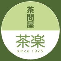 茶楽 山梨商店 / 和CAFE茶楽