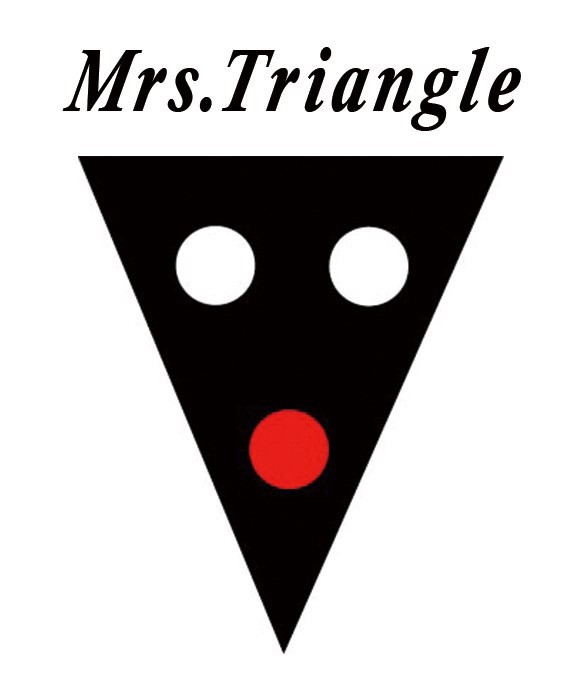 mrstriangle