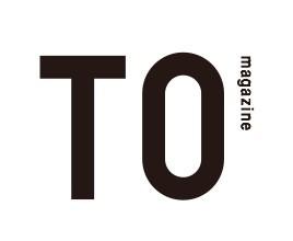 TOmagazine