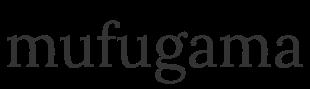 mufugama