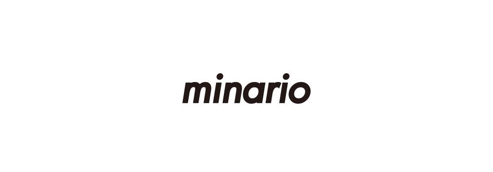 minario store