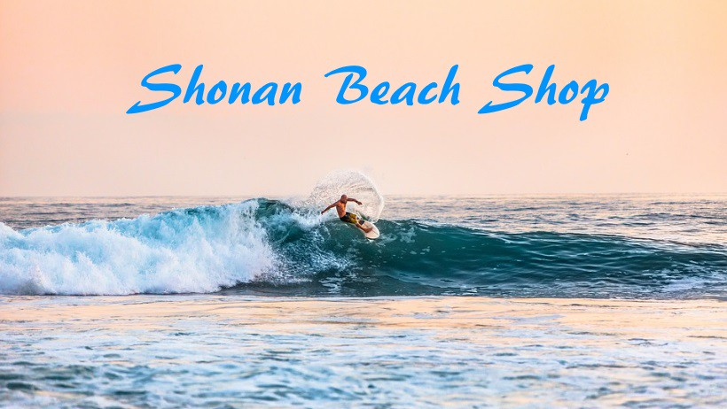 Shonan Beach Shop