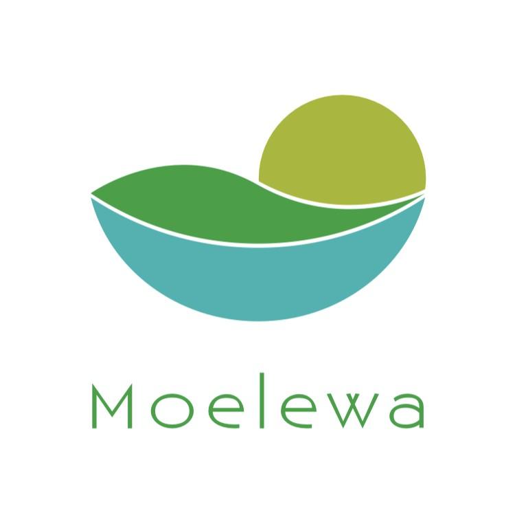 moelewa