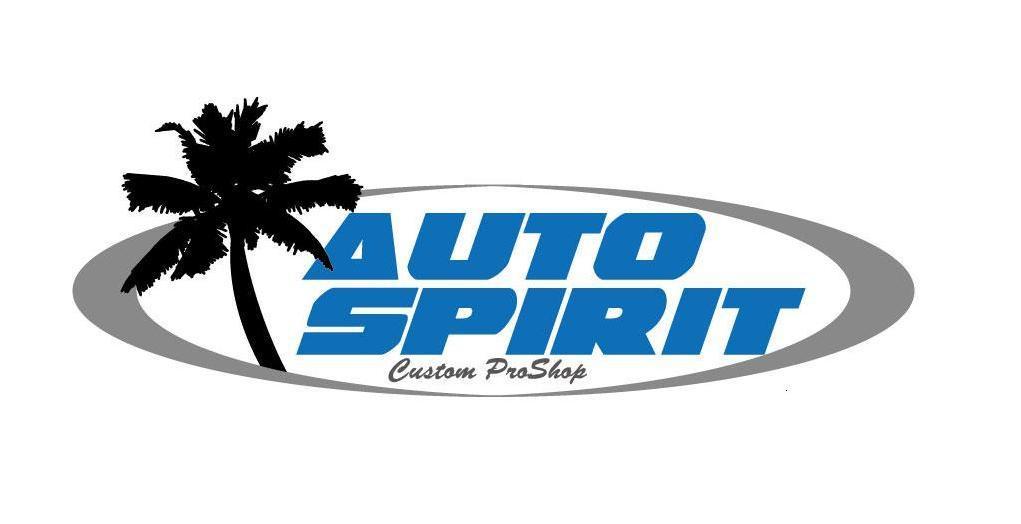 Auto Spirit Ownd