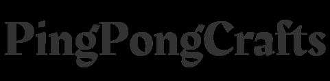 木の指輪とメンズリング PingPongCrafts(ピンポンクラフト)
