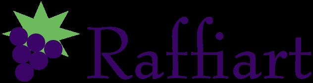 ラフィアート通販|山梨のプリザーブドフラワー作品・花材・セレクト雑貨|Raffiart