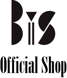 BiS official shop
