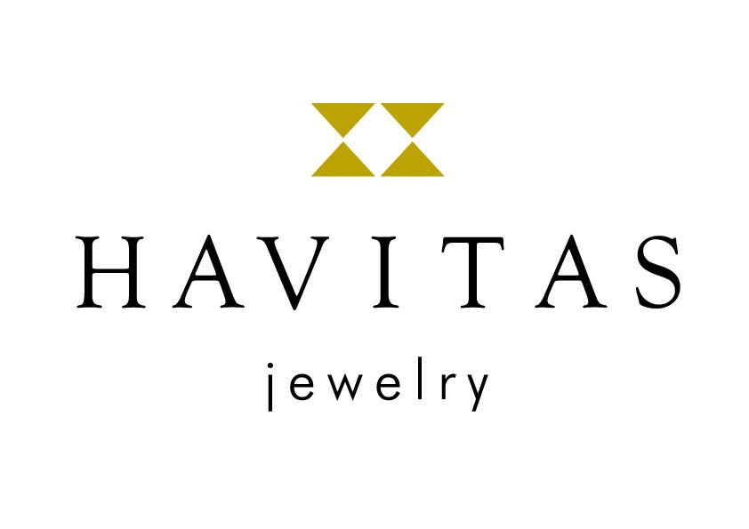 havitas_jewelry