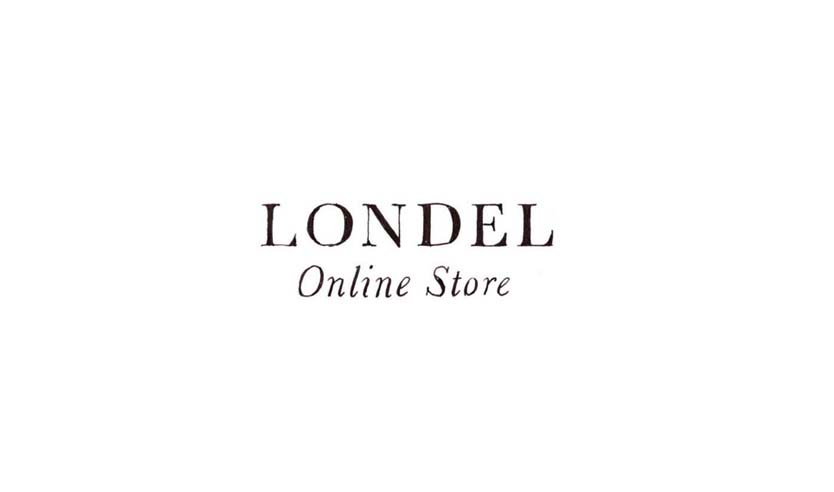tiny publisher ロンデル Online Store