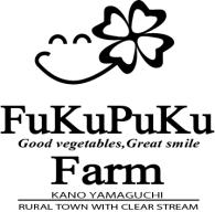 fukupuku shop