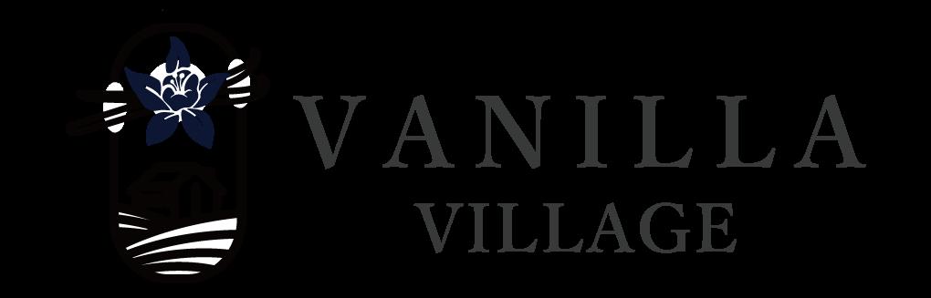 Vanilla Village - バニラビレッジ -