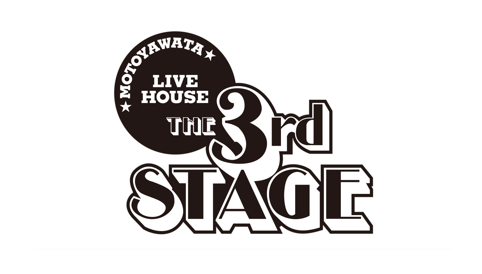 the3rdstage