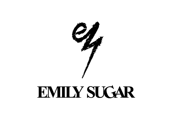 emilysugar