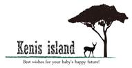 keni's island (ケニーアイランド)
