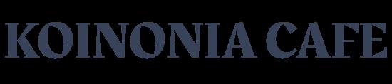 Koinonia Café