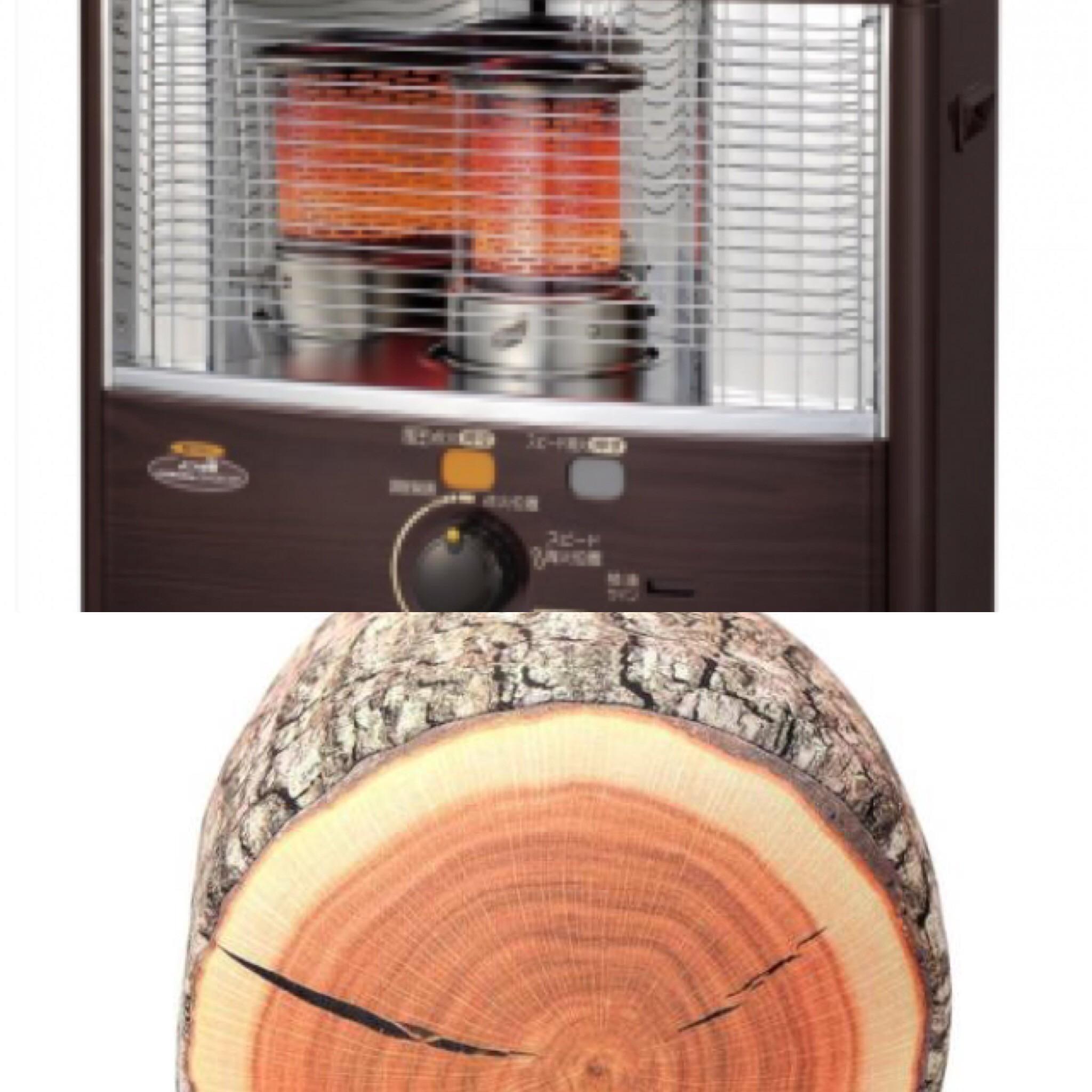sugurustore-stove
