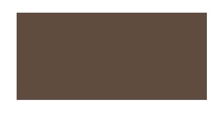 似顔絵のお店 Tomo.t Studio