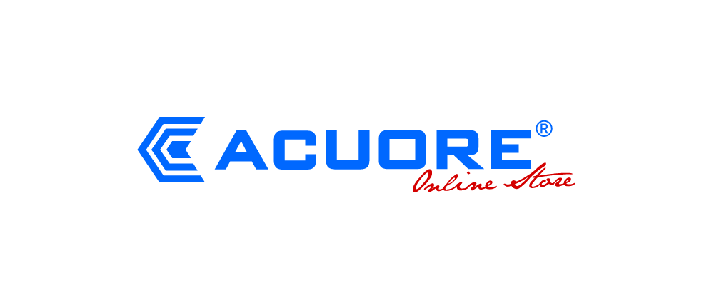 ACUORE ONLINE STORE