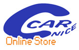 Car Nice Online Store