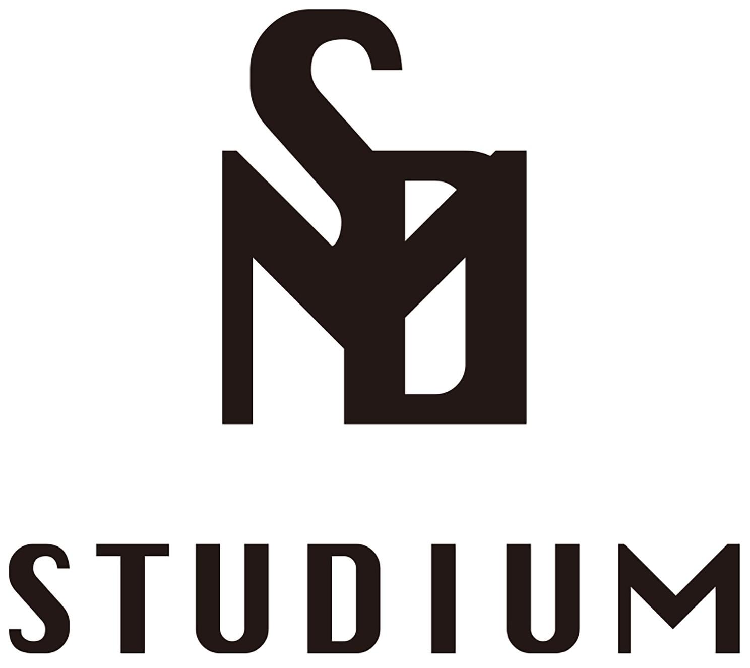 STUDIUM/ストゥディウム