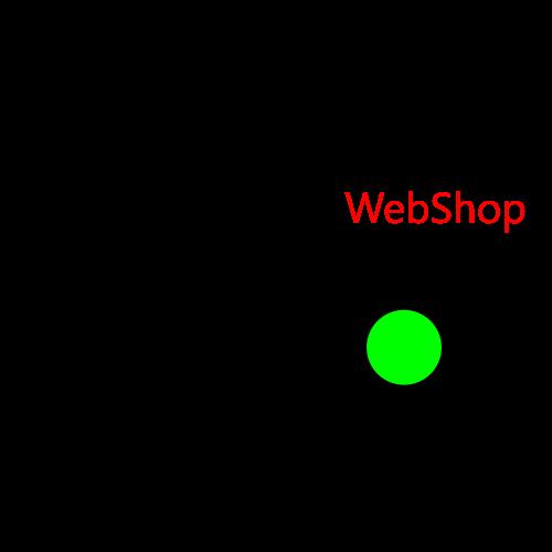 日野春サウンドデザイン WebShop