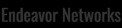 エンデバーネットワークス