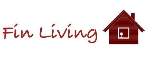 Fin Living