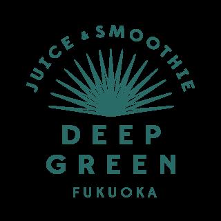 DEEP GREEN FUKUOKA