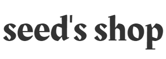 Seed's shop ~ニュースのタネ販売部