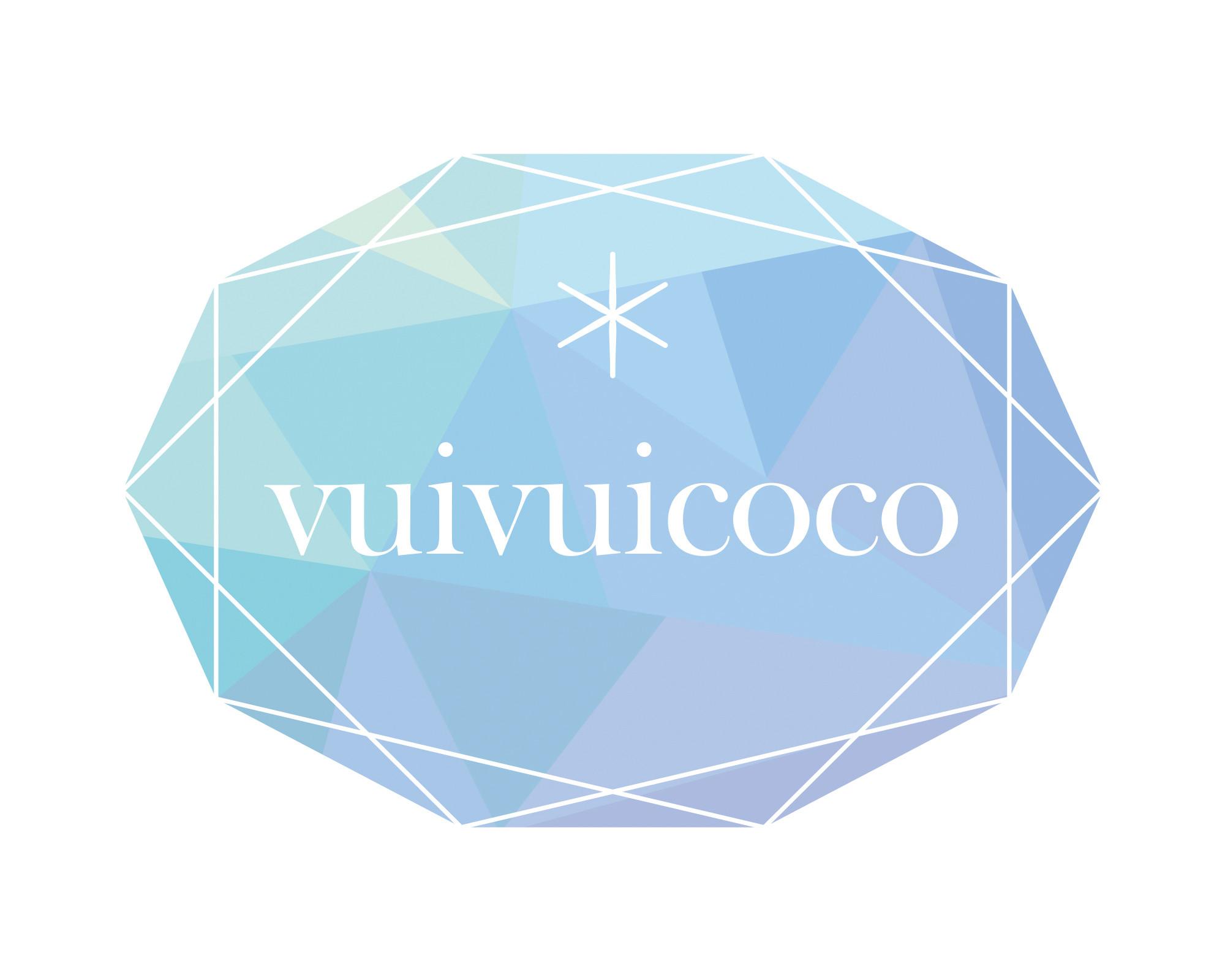 vuivuicoco(ヴィヴィココ)