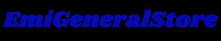 EmiGeneralStore