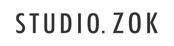 studio.zok