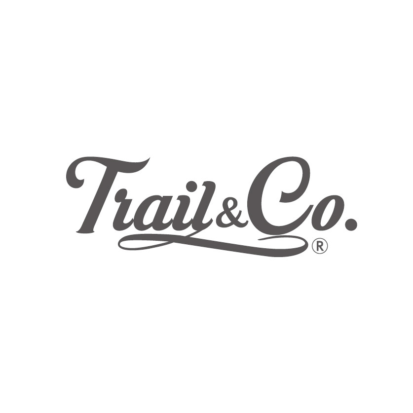 Trail & Co.