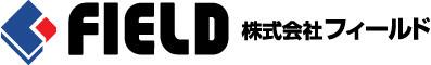 株式会社フィールド|常温ガラスコーティング「G-プロテクト・システム」