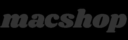 macshop