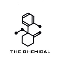 the chemical