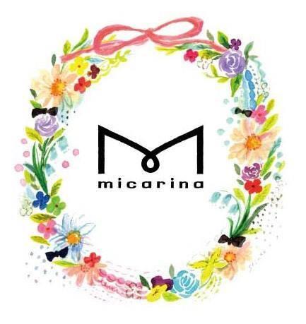 micarina Online Shop