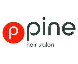 pine-osaka
