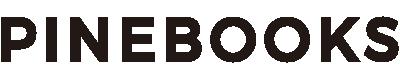 本をつなぐ古本屋 PINEBOOKS / パインブックス